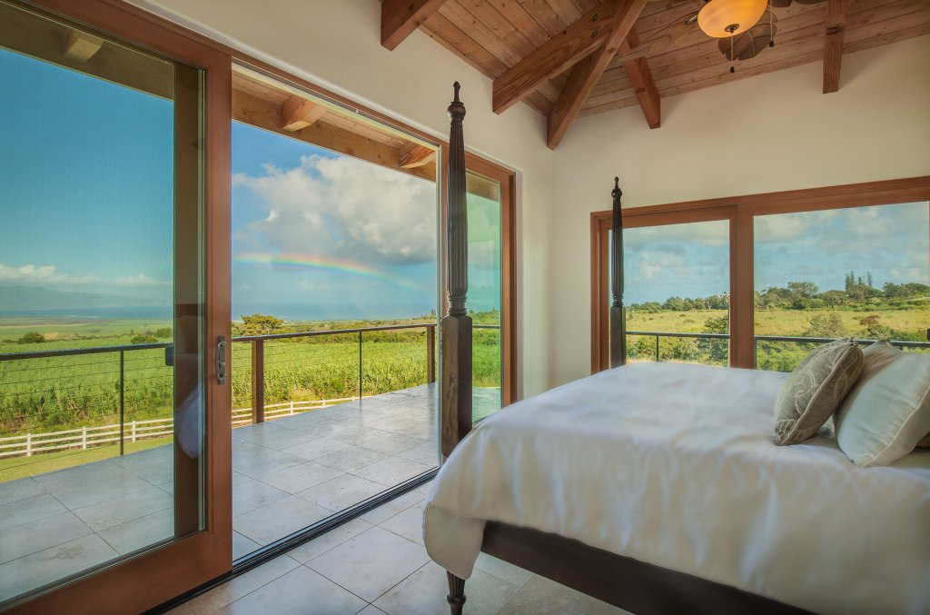 Maui Luxury Real Estate Photography by PanaViz