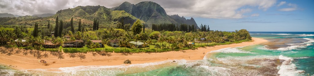 kauai real estate photographer