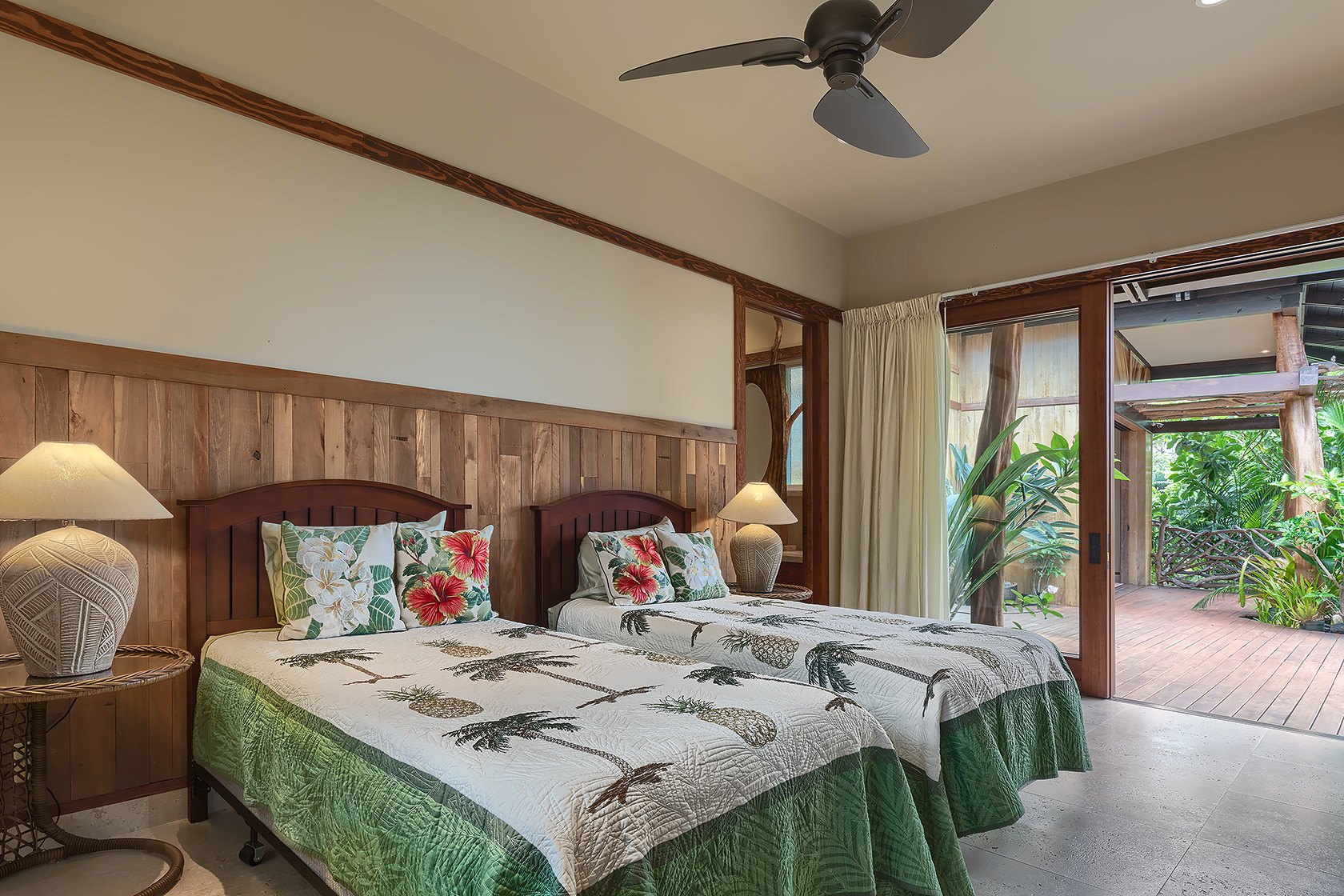 Big Island Real Estate Photographer