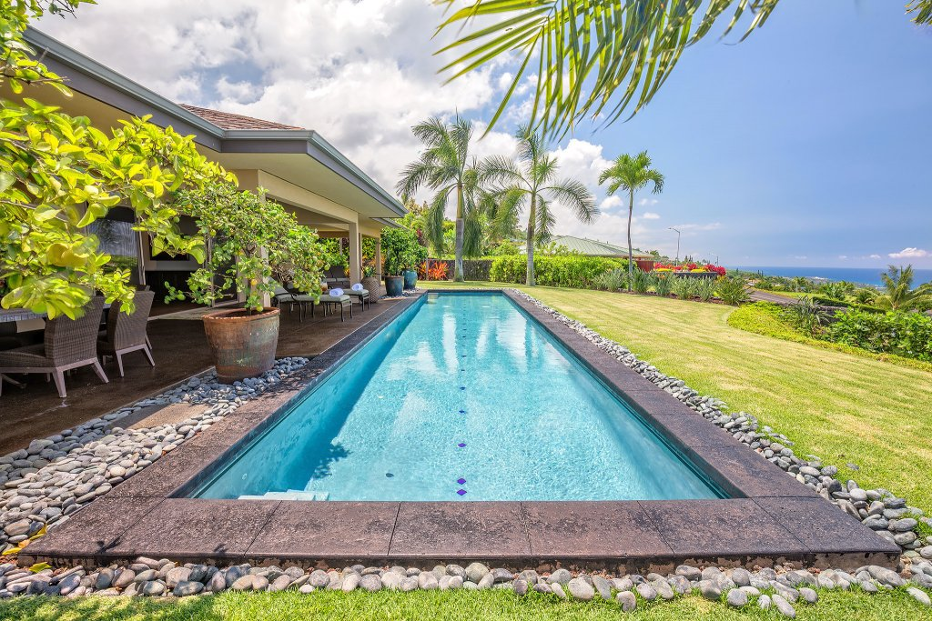 Oahu Real Estate Photographer