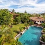 Real Estate Photography - Haleiwa Home