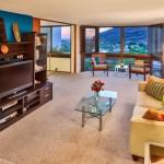 Mauna Luan - Oahu Real Estate Photography