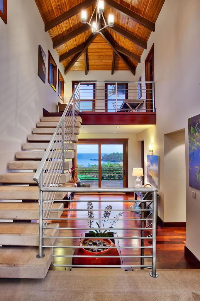 3250-A-Kalihiwai-Road - Hawaii Luxury Real Estate Photographer