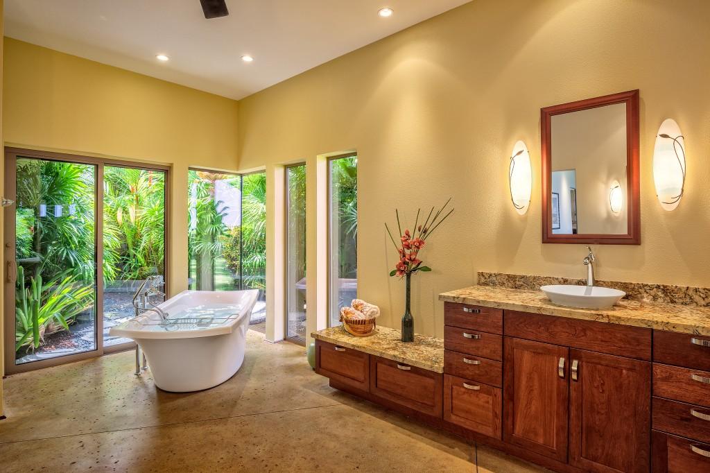 76 6336 Kilohana St Kailua Kona Hi 95740 Hawaii Luxury
