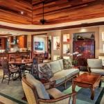 Hokulia Luxury Real Estate