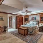 Luxury Resort Photographer