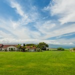 2372 Baldwin Avenue, Makawao, Hawaii 96768.  $12,800,000
