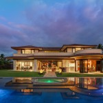 68-1075 Pauoa Way, Mauna Lani Resort, HI 96743