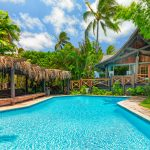 6021 Summer Street, Honolulu, HI 96821 $11,000,000