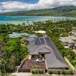 280 Poipu Drive, Honolulu, 96825 $17,900,000