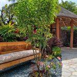 72-3065 Uluweuweu Hema Place, Kukio, HI 96740 $5,250,000