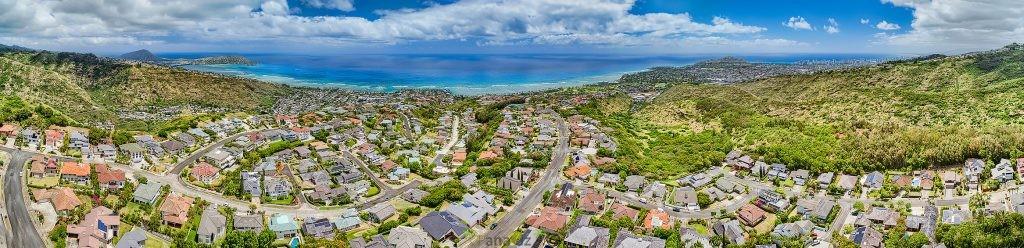Oahu Land for Sale