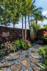 Kona Luxury Real Estate Photographer