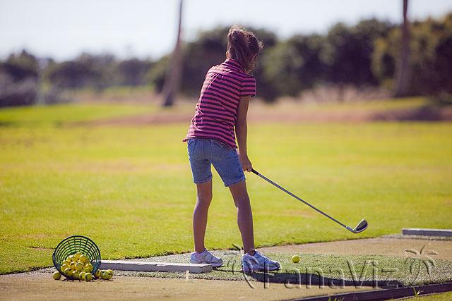KoOlina Golf Club
