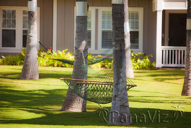 Life at KoOlina Resort