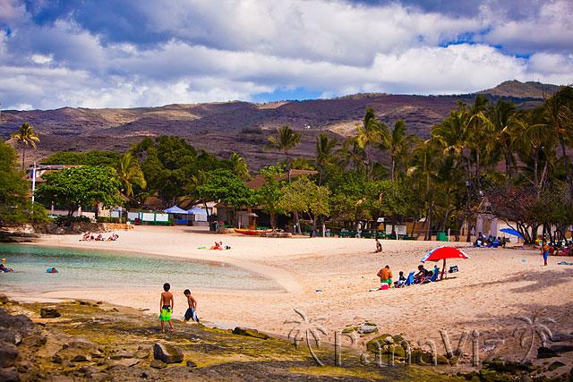 Paradise Cove at KoOlina