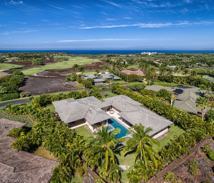 Hawaii Real Estate Photography   Hale Aumakua – Champion ...