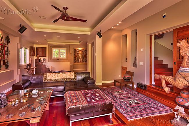 oahu real estate photography