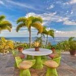 Hawaii Loa Ridge Ocean View Mountain View Luxury Real Estate