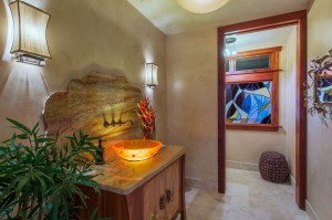 Maui Luxury Real Estate Photography