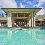 212 Plantation Club Drive, Kapalua, HI 96761 $7,500,000