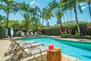 maui-real-estate-photographer