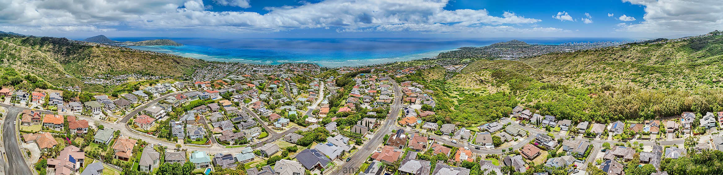 Oahu Land for Sale