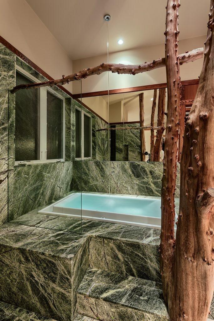 Kona Real Estate Photos