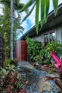 Kona Luxury Real Estate Photographer